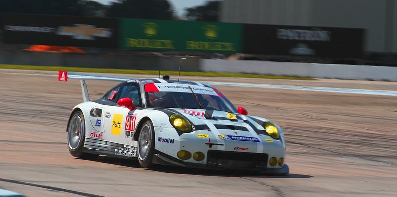 Wintest16_3623-#911-Porsche.jpg
