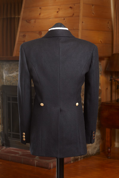 Womens Coat Black Back.jpg