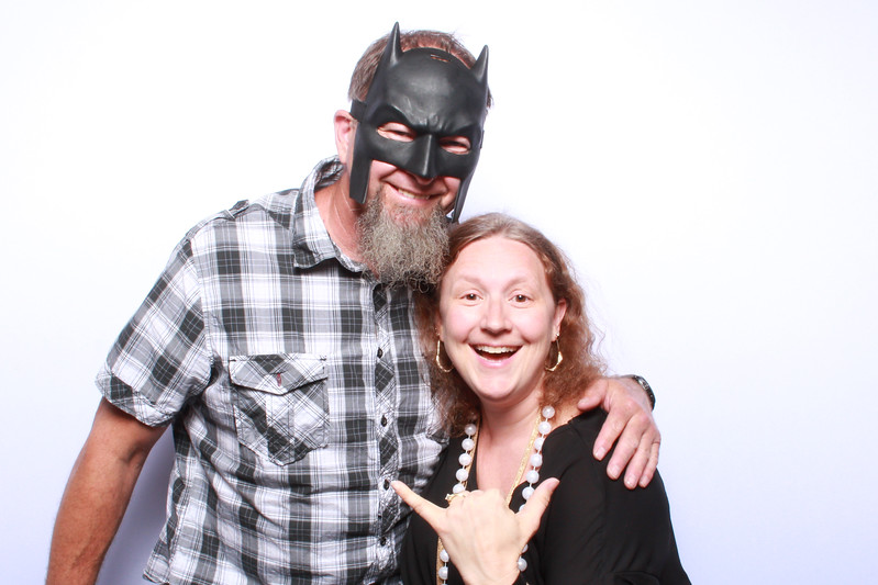 Seattle Photo Booths-23.jpg