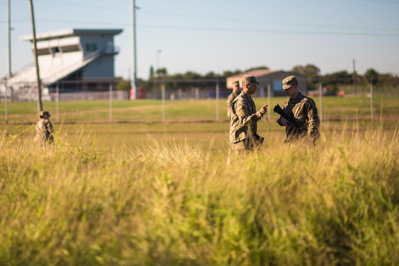2018_1102-ROTC-Drills-9296.jpg