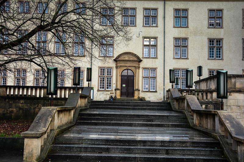Luxembourg-41.jpg