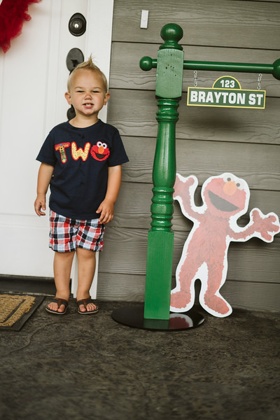 Brayton is TWO!-10.jpg