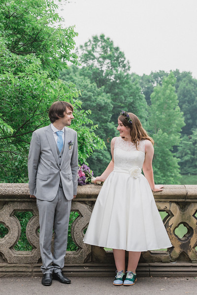 Central Park Elopement - Lauren and Robin-137.jpg