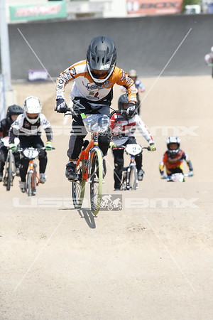 Mile High Nationals - Grand Junction, CO