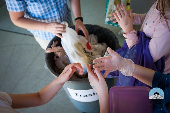 Helping Hands 2016-05-06