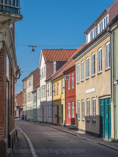 Copenhagen%202016-325.jpg