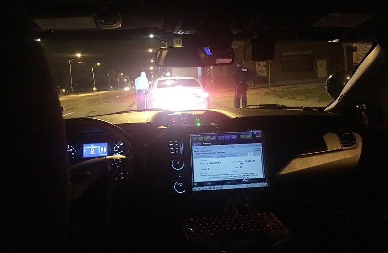 trafficstop.jpg