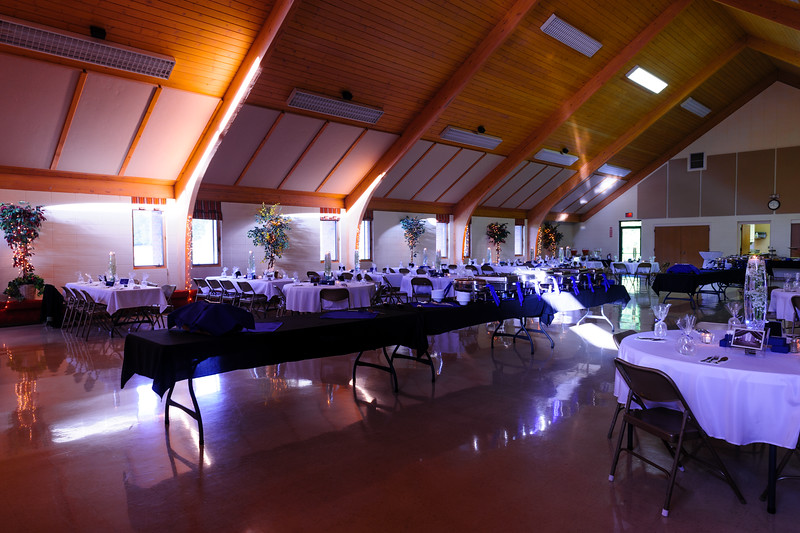 20161008 ABVM 100 Anniversary Banquet-4760.jpg