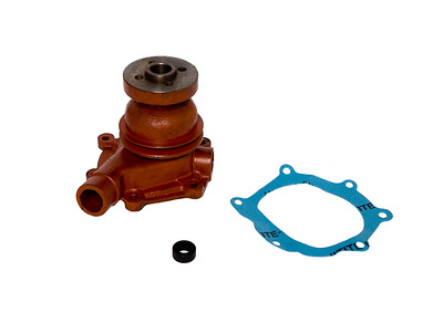DAVID BROWN 90 94 SERIES WATER PUMP ​K207578