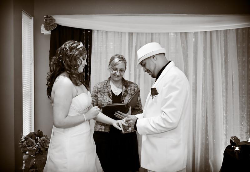 Edward & Lisette wedding 2013-168.jpg