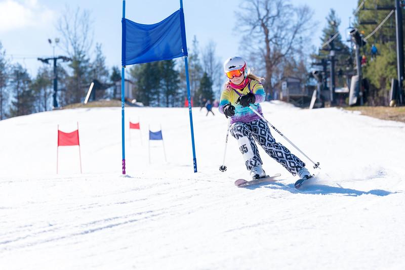56th-Ski-Carnival-Sunday-2017_Snow-Trails_Ohio-2537.jpg