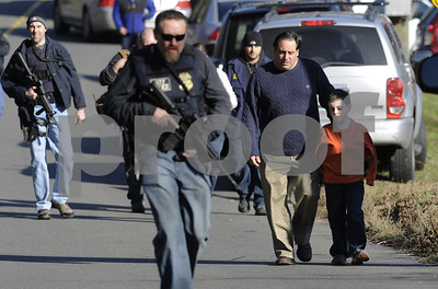 congress-blocks-rule-barring-mentally-impaired-from-guns
