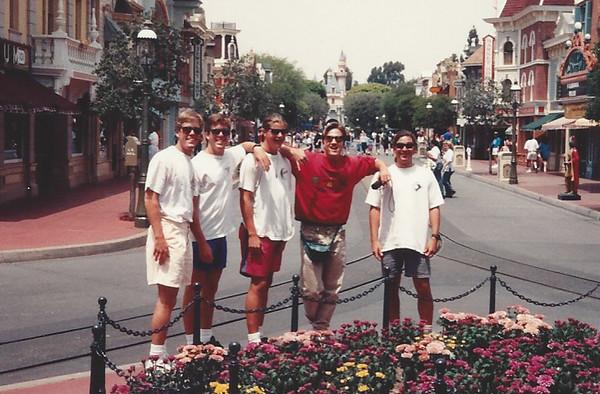 Disneyland1993.jpg