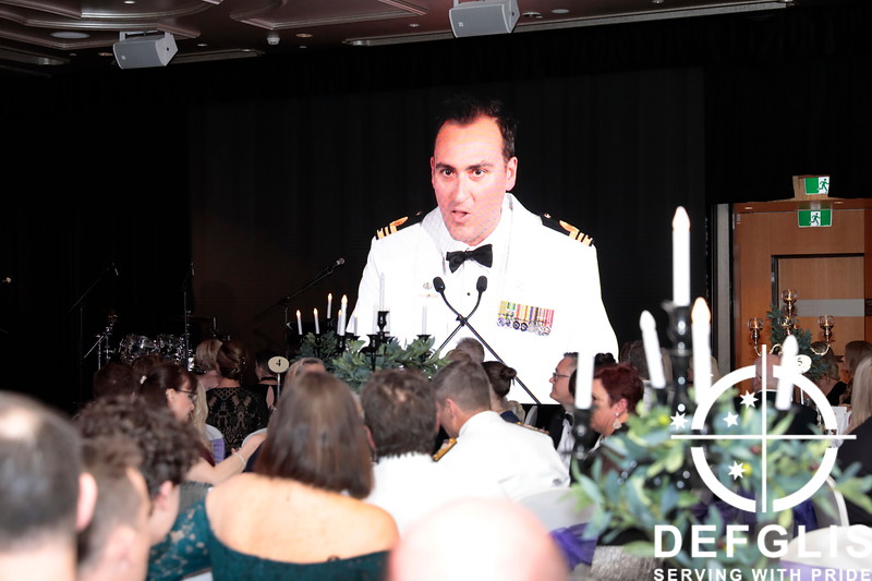 ann-marie calilhanna- military pride ball @ shangri-la hotel 2019_0364.JPG