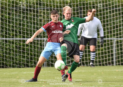 1920_310819_Bourne Town v Sleaford Town