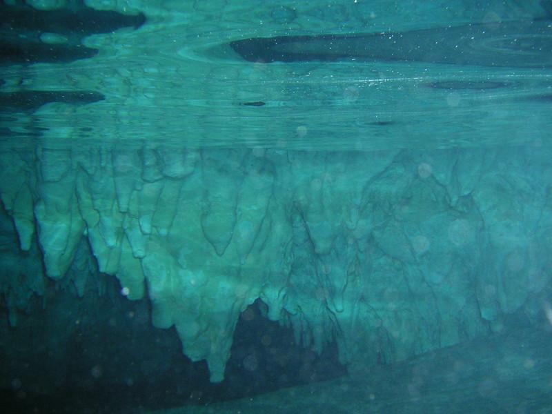 55 Underwater Formations.jpg