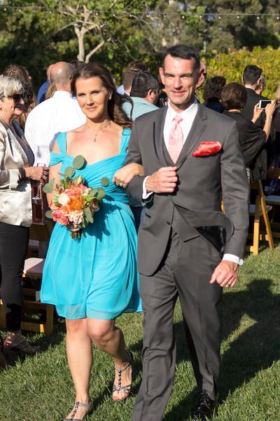 Dana&Matt_271.jpg