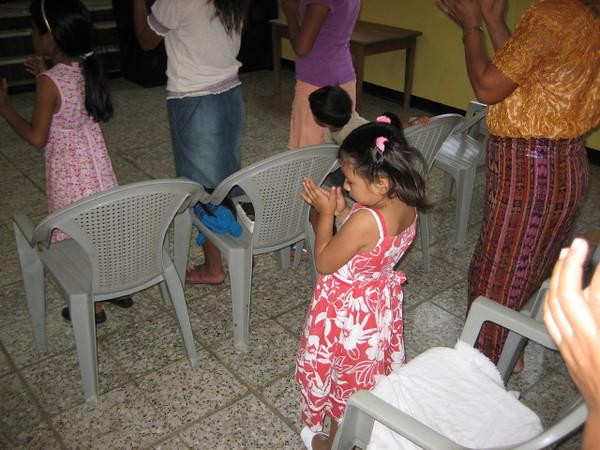 Guatemala 016.JPG