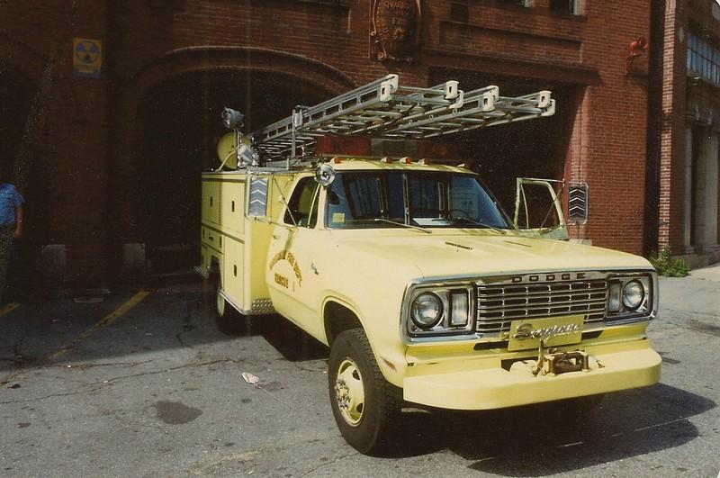 5-2020 Scans Yellow & Old Trucks (16).JPG