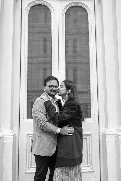London Engagement photoshoot IMG_1933.jpg