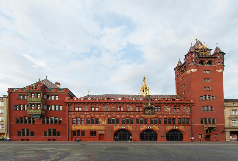 Basel (2).jpg