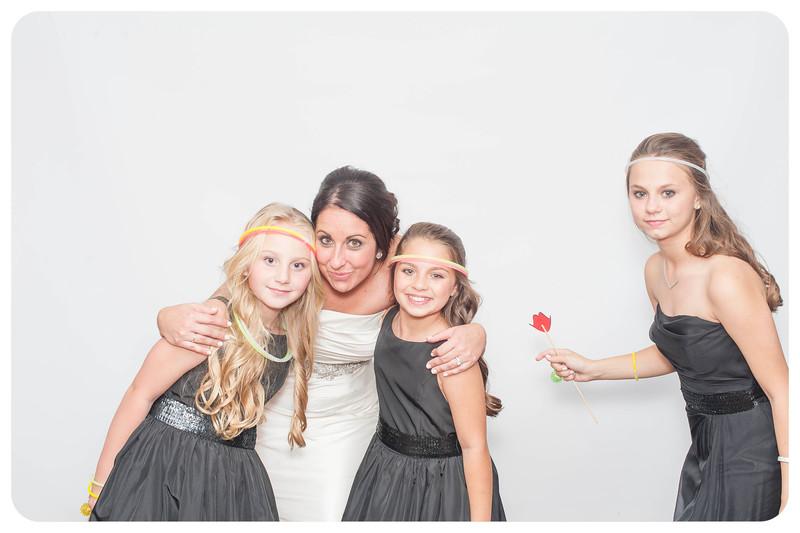 Courtney+Will-Wedding-Photobooth-186.jpg
