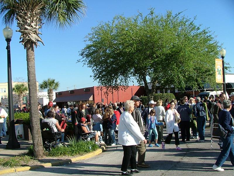 2007 Mardi Gras 152.jpg