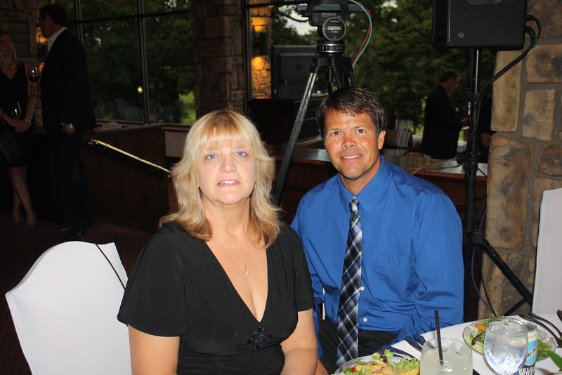 Cindy & Jonathan Zielke.JPG