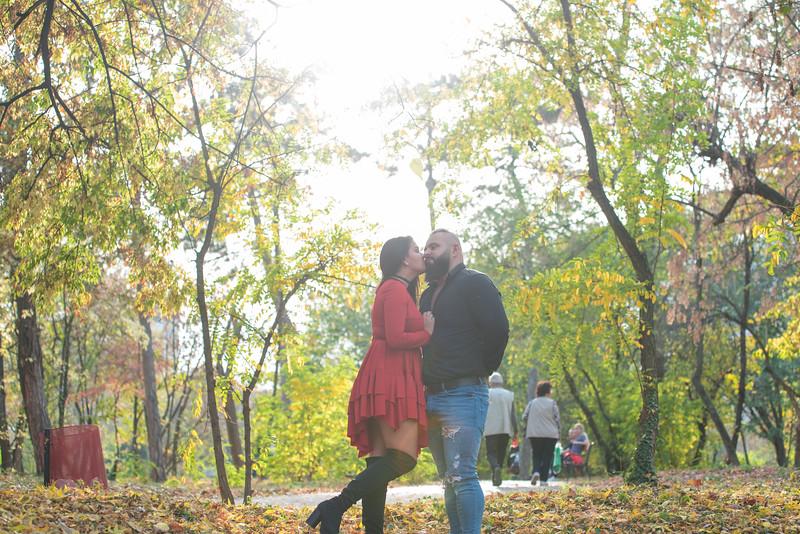 Fotografi nunti (61).jpg