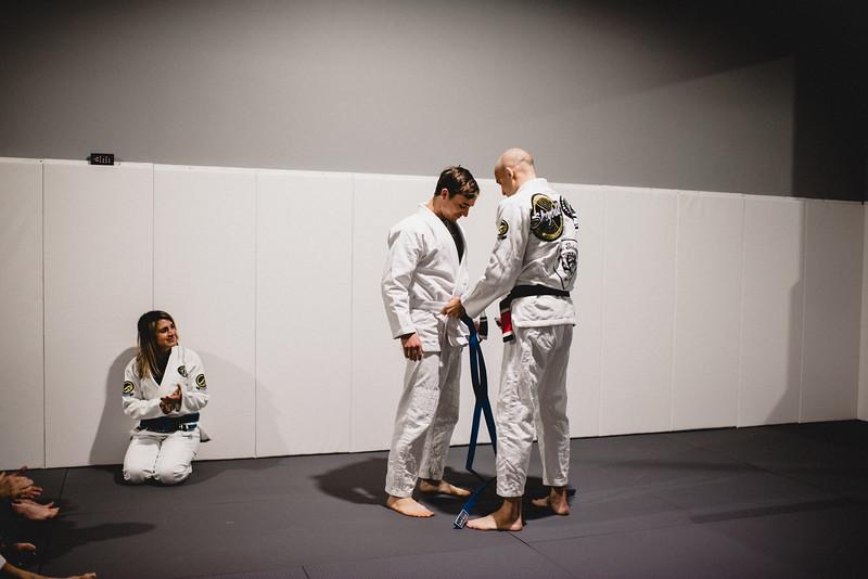 True Believer Gym Pittsburgh PA Brazilian Jiu Jitsu118.jpg