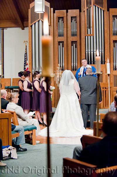 176 Tiffany & Dave Wedding Nov 11 2011.jpg