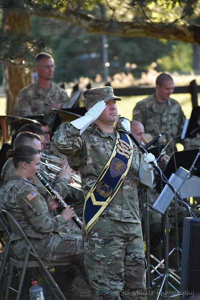 2018 - 126th Army Band Concert at the Zoo - Show Time by Heidi 173.JPG