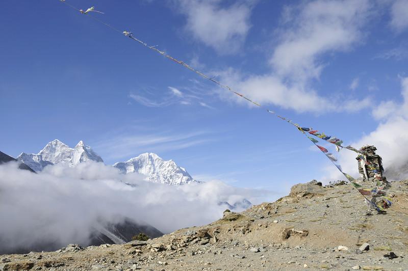 080519 3075 Nepal - Everest Region - 7 days 120 kms trek to 5000 meters _E _I ~R ~L.JPG