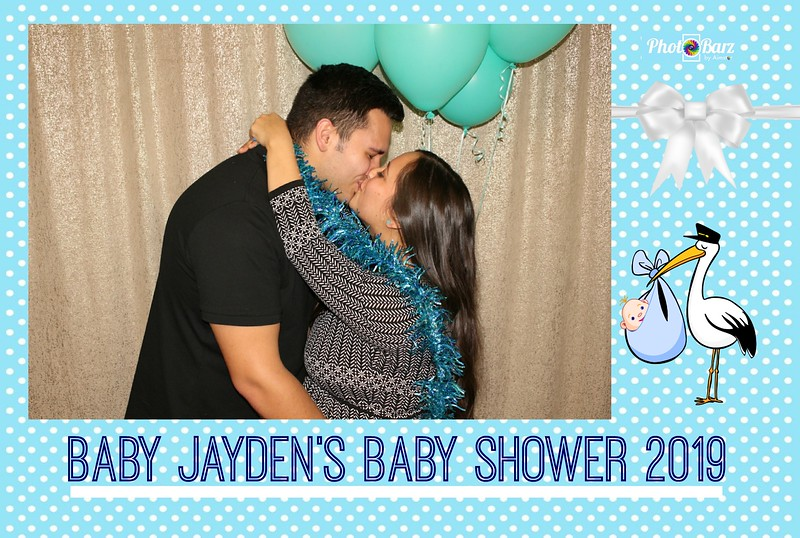 Jayden Baby Shower55.jpg