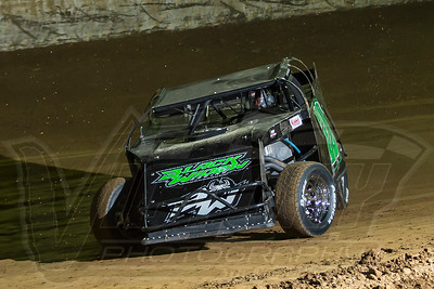 USMTS Modified Series Use Only