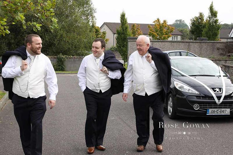 Wedding-Photography-West-Cork-Fernhill-House-Hotel-024-IMG_6900.jpg
