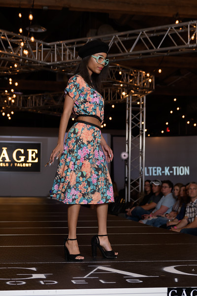 Knoxville Fashion Week Friday-509.jpg
