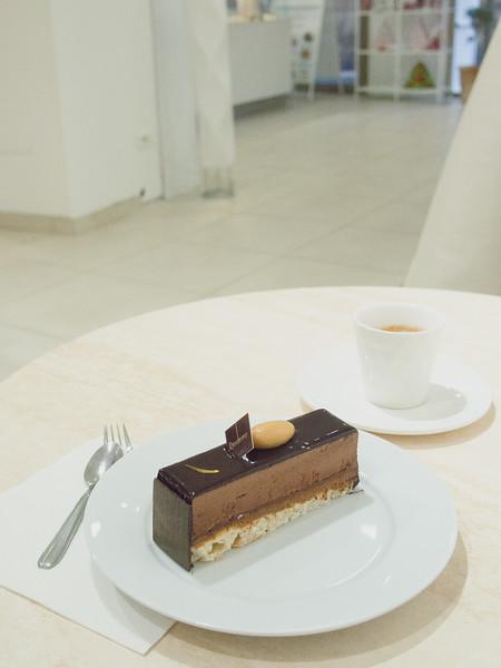 aix en provence bakeries riederer-9.jpg