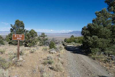 2011-9-4 Labor Day Nevada Trip