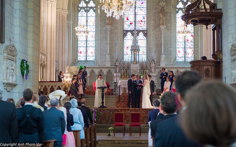 Uploaded - Benoit's Wedding June 2010 011.jpg