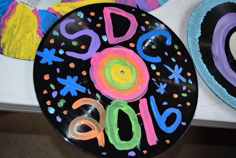 sdc-days-20160130-6126-dsc_0173jpg_24344925199_o.jpg