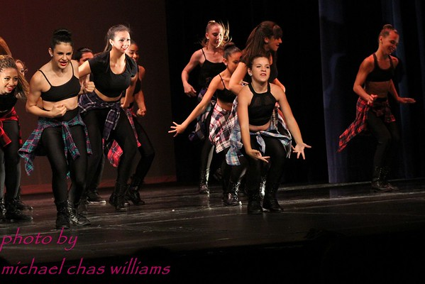 15 EDP Sun Act IIb Summer Dance Recital
