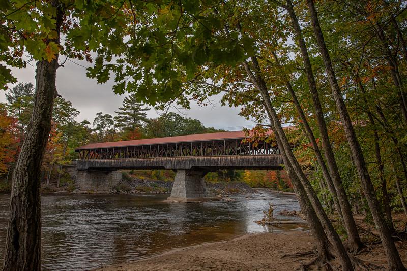 _DSC1217 Saco River Covered Bridge.jpg