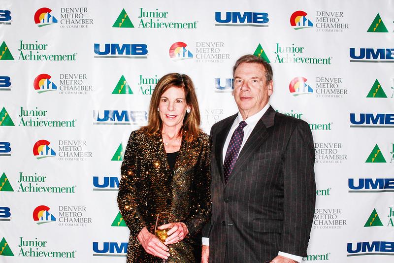 Junior Achievement Colorado Business Hall of Fame-Colorado Photo Booth Rental-SocialLightPhoto.com-70.jpg