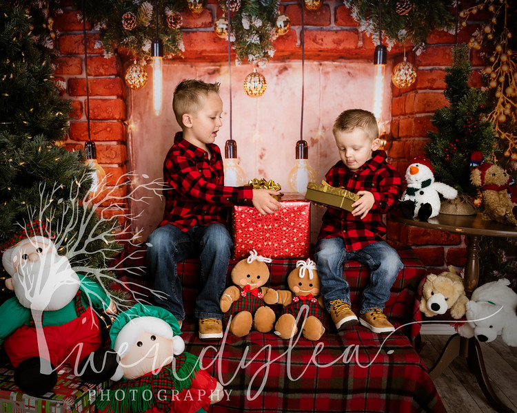 wlc Christmas mini's 201982019-2.jpg