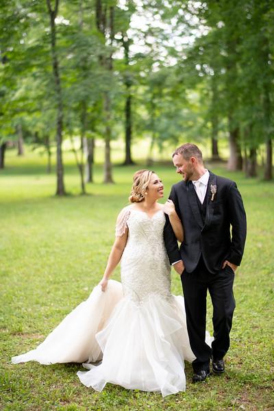 knoxville-wedding-photographer.jpg