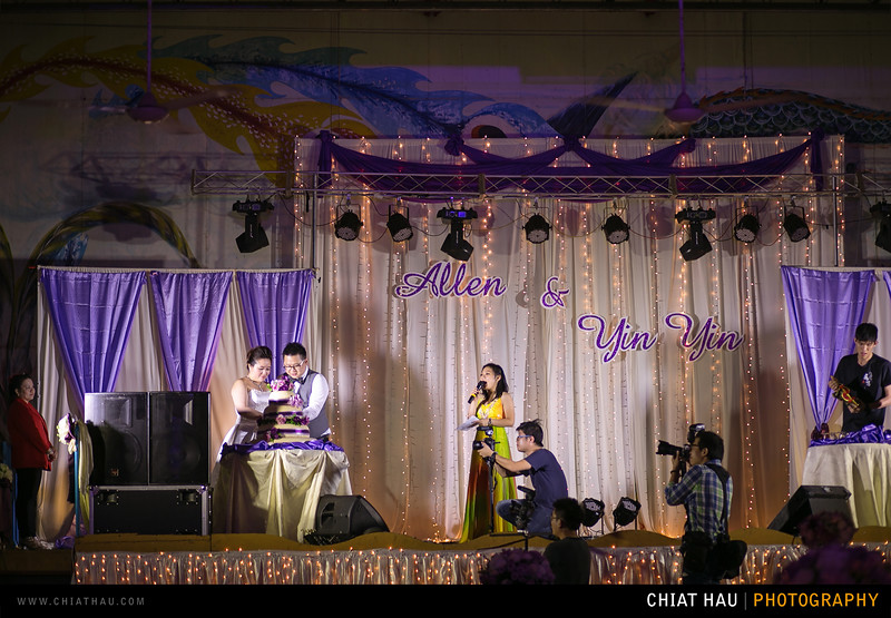 Vincy & Allen_Bagan Serai Actual Day_Reception Session-145.jpg