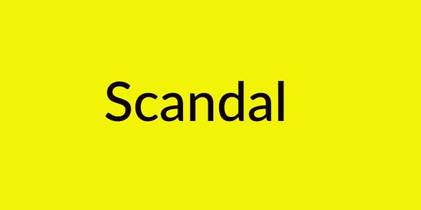 scandal.png