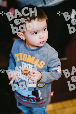 © Bach to Baby 2018_Alejandro Tamagno_Docklands_2018-04-13 002.jpg