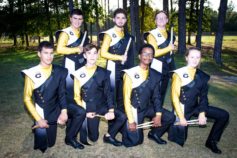 GCHSBand_guard_senior-2.jpg